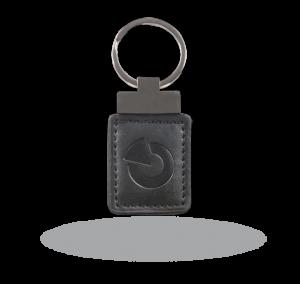 Afhankelijk van het type centrale bestaat de mogelijkheid om gebruik te maken van RFID tags om aan je sleutels te hangen. Dit zorgt ervoor dat de installatie makkelijk in – en uitgeschakeld kan worden.